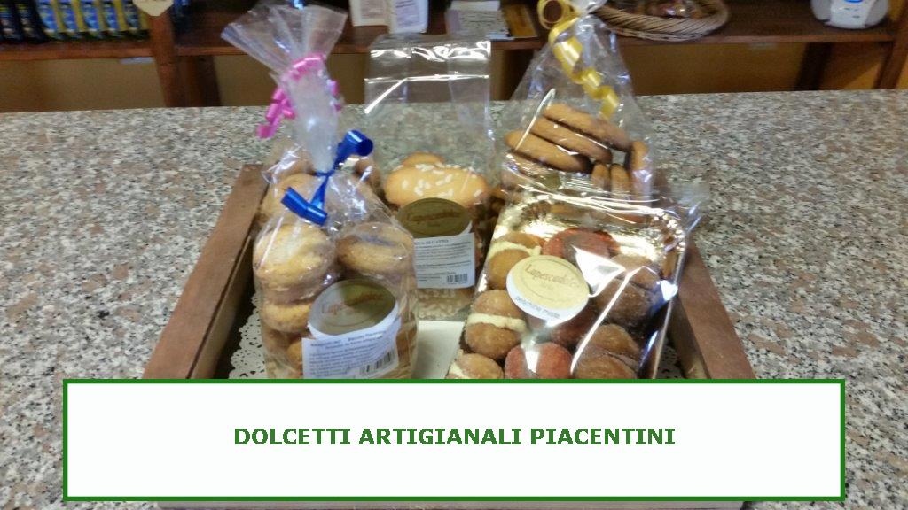 DOLCETTI-ARTIGIANALI-PC
