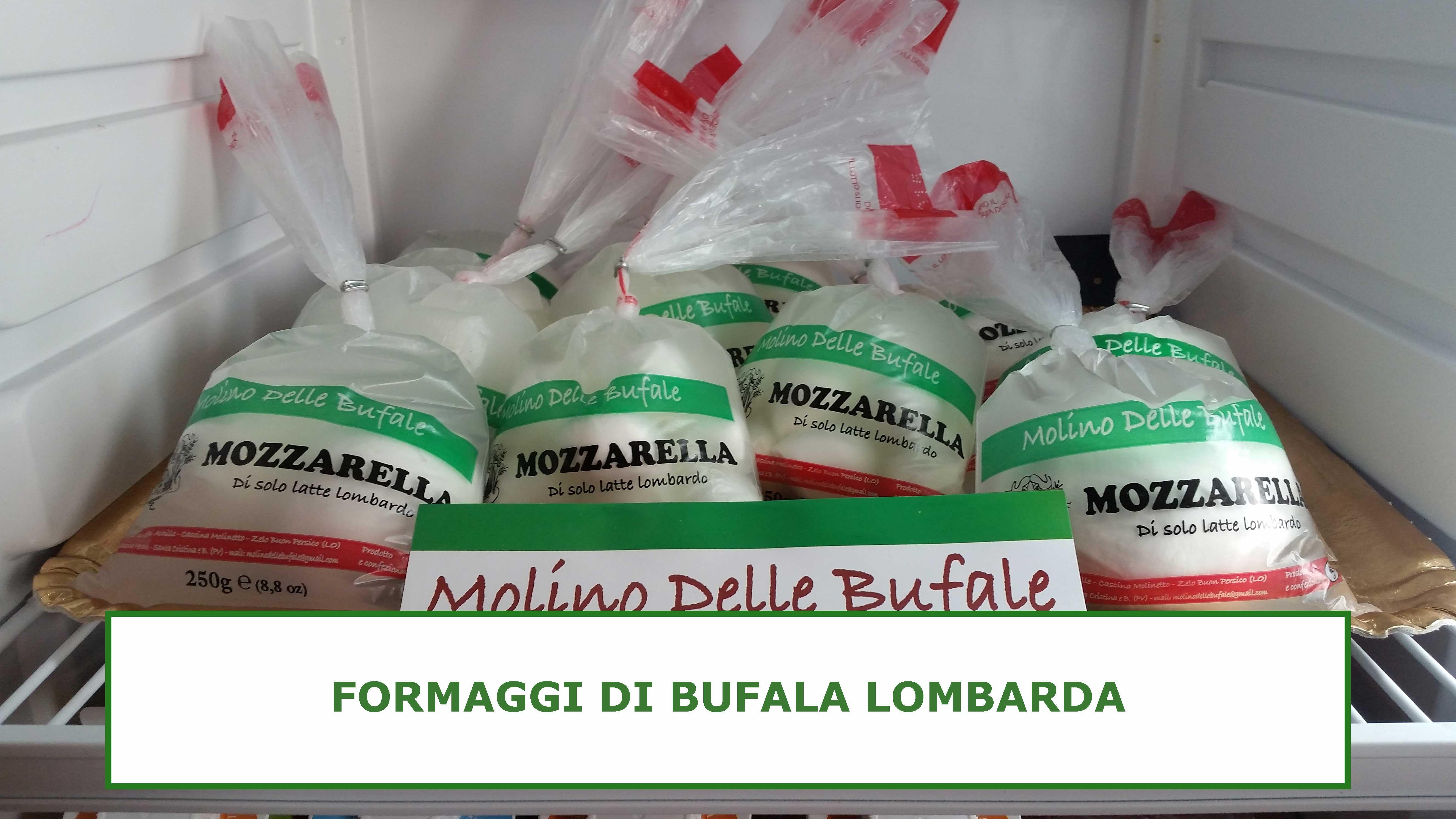 FORMAGGI-DI-BUFALA-LOMBARDA