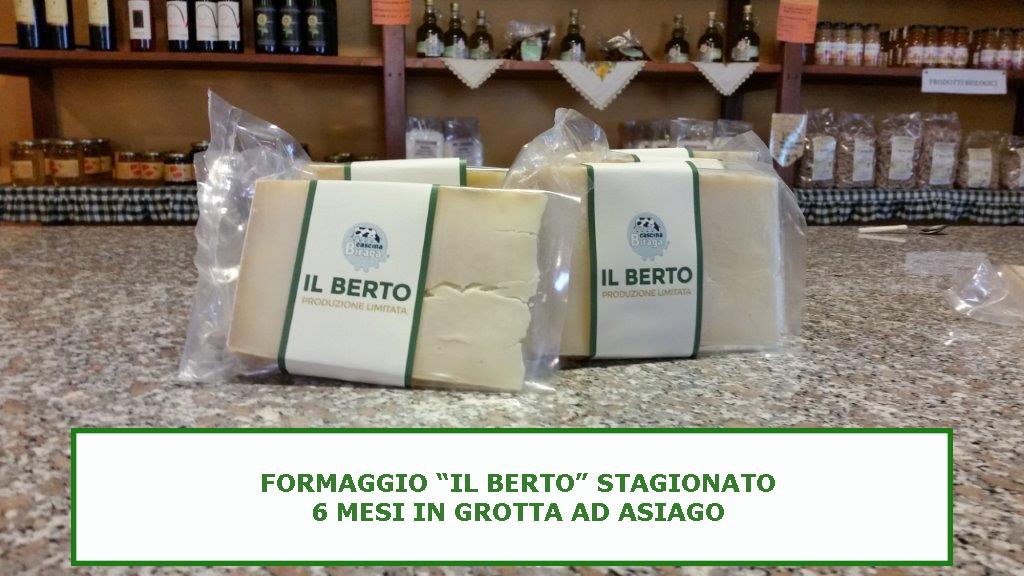 FORMAGGIO-IL-BERTO