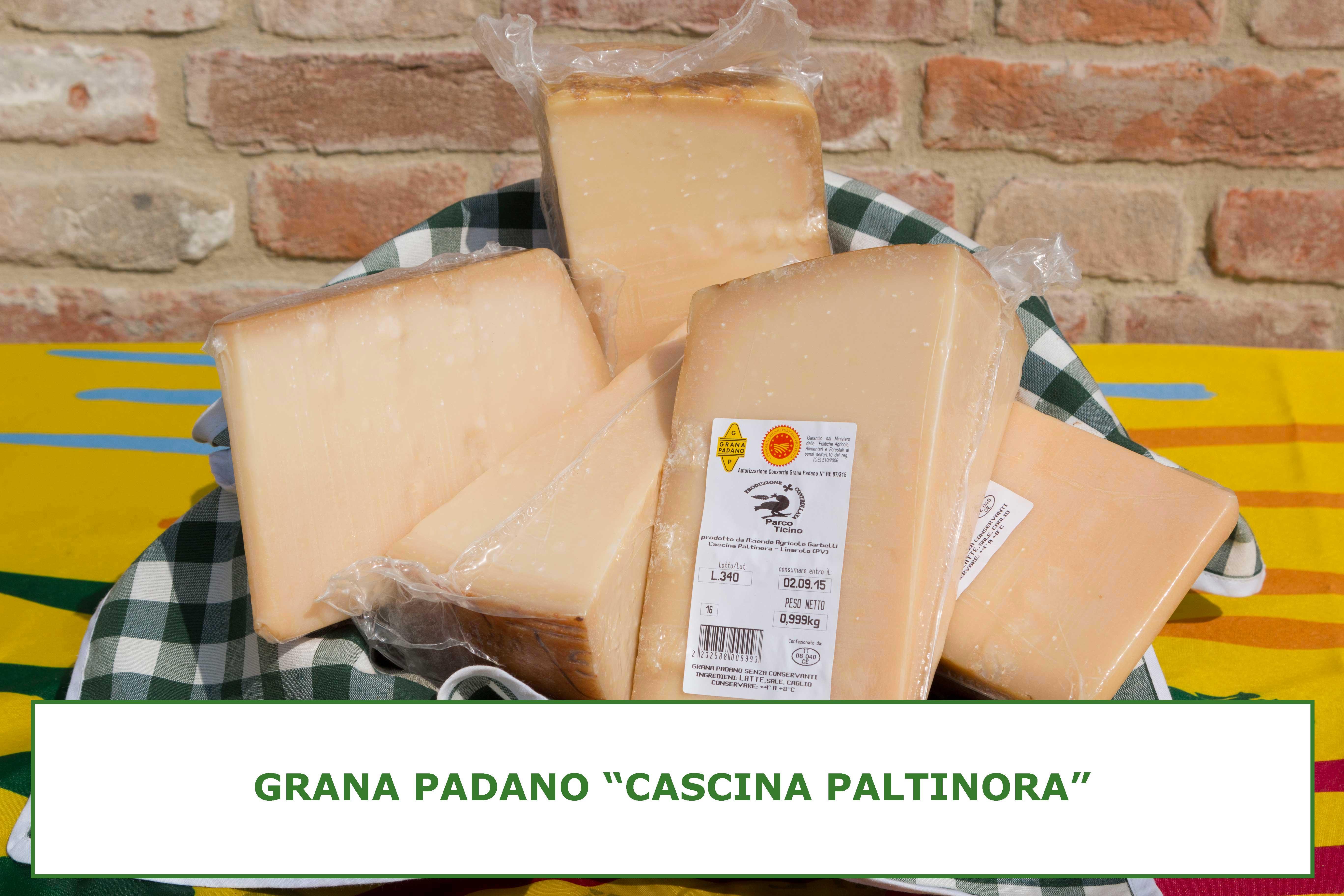 GRANA-PADANO-CASCINA-PALTINORA