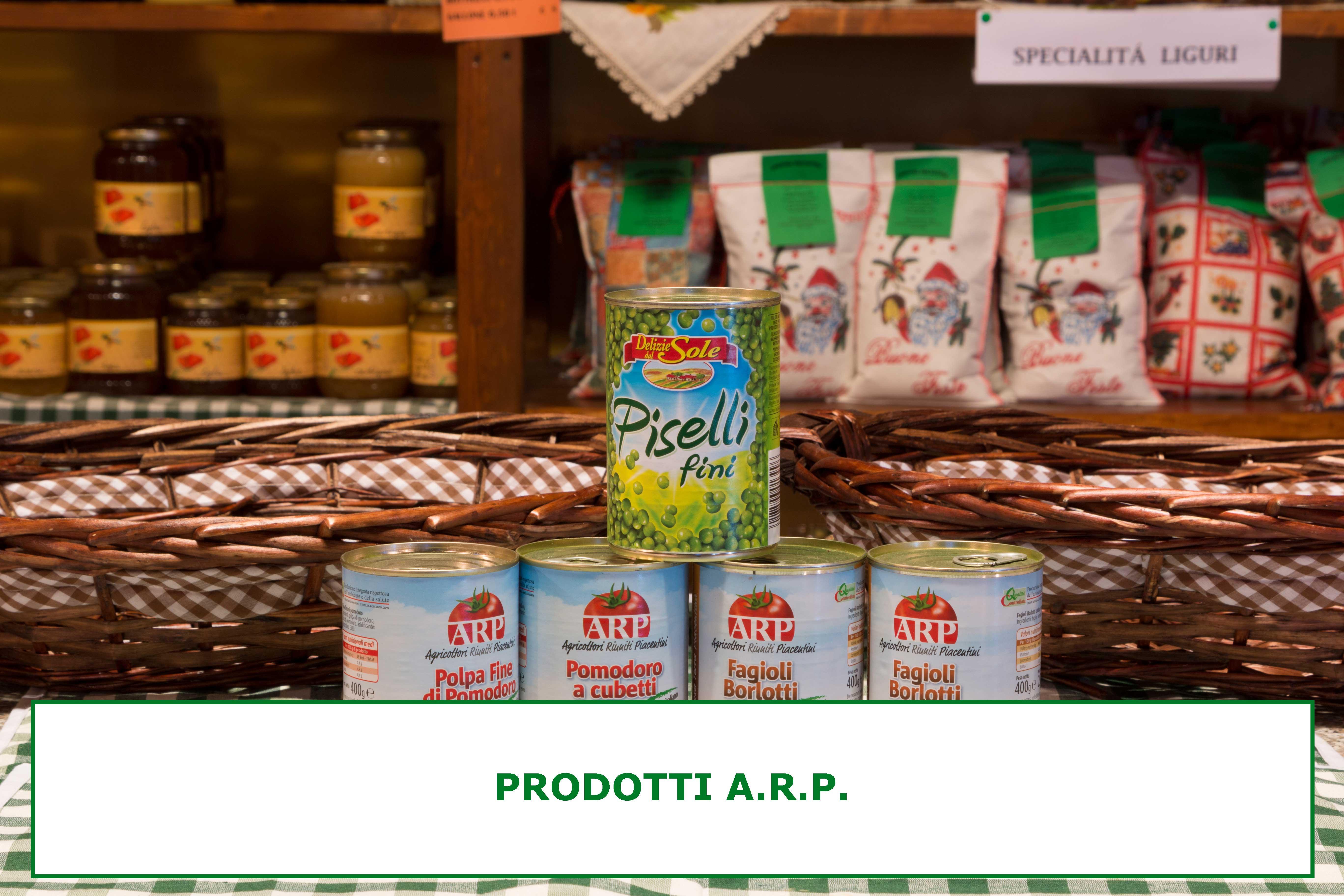 PRODOTTI-ARP