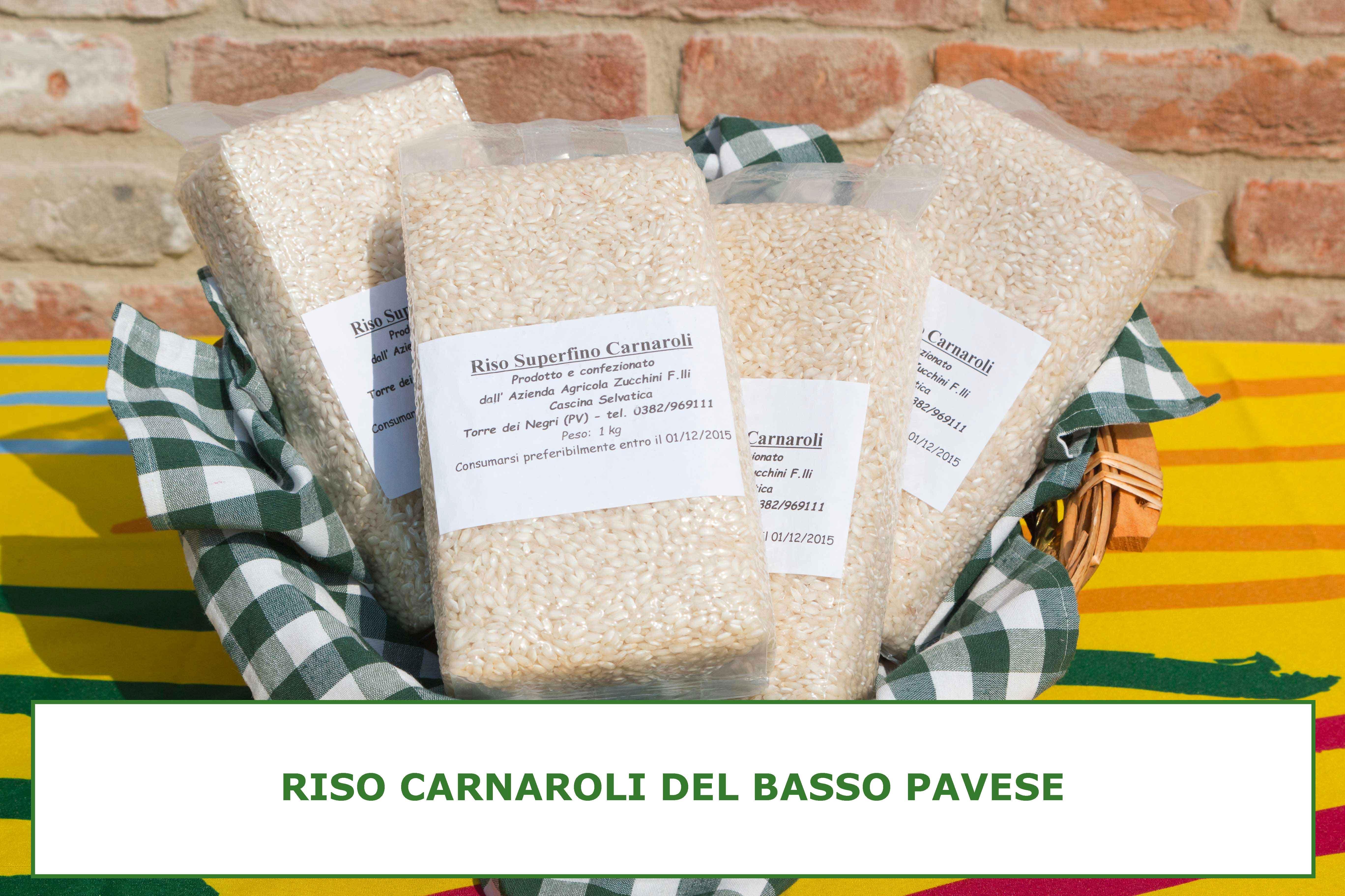 RISO-CARNAROLI-DEL-BASSO-PAVESE
