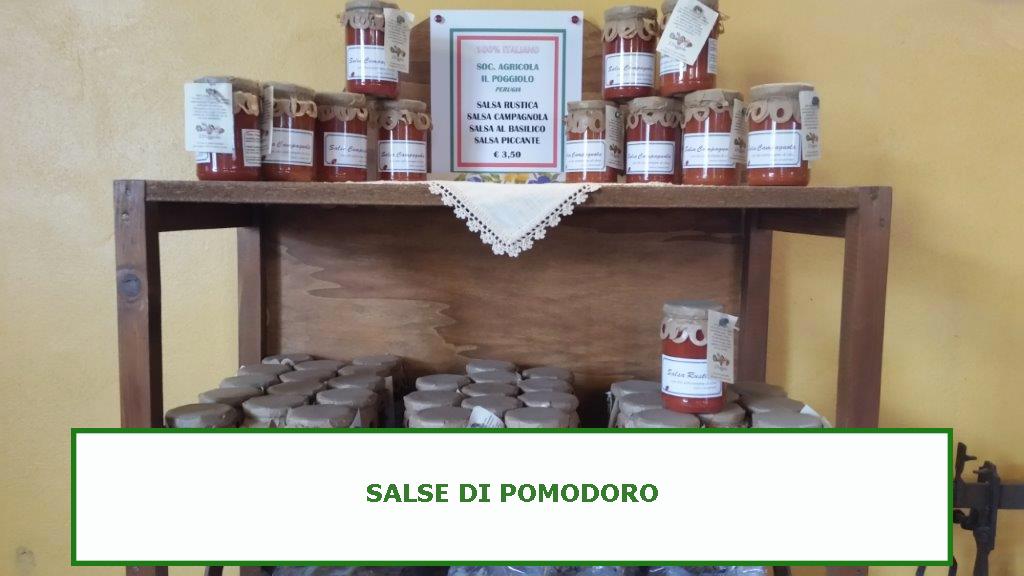 SALSE-DI-POMODORO