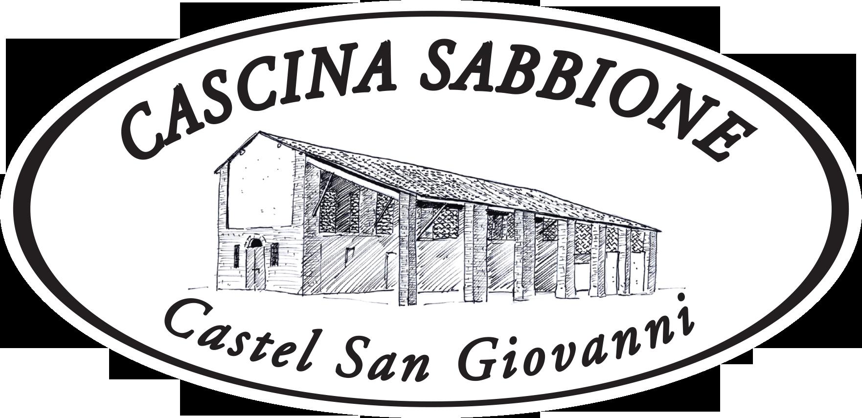 Cascina Sabbione